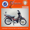 Motorcycles/110cc Motorcycle Brand/110cc Motorcycle Sale