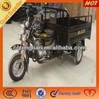 chinese cargo motorcycle/ three wheels