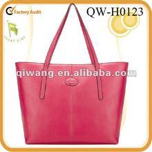 Useful and fashion lady handbag