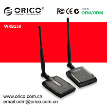 ORICO WRA150&WRB150 usb wireless network adapter