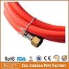 Home Application Low Pressure BBQ 8.5mm PVC LPG Gas Cooker Connection Hose, PVC LPG Gas Hose, Flexible PVC Gas Hose Pipe