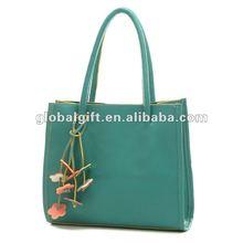 New Korea Wholesale Bags 2012