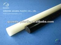 PA6 bar /Nylon Round Rod