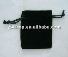 Gift Pouch Velvet Jewelry Bag
