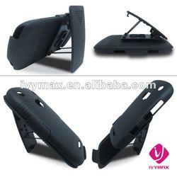 for blackberry 9380 waterproof case