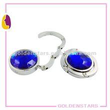 promotion souvenirs,purse hanger,purse hook