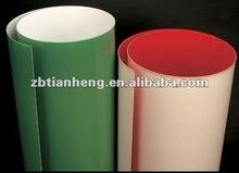 PP rigid sheet film roll vacuum forming