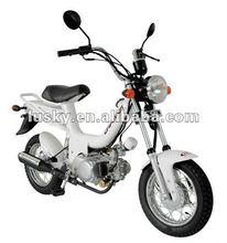 NEW EEC mini motorcycle 35cc/70cc