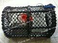 popular lagosta armadilha gaiola de pesca