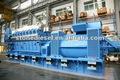 Moteur diesel marin 180KW de PIELSTICK 16PA6STC-280