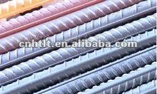 BS4449 steel rebars 6m