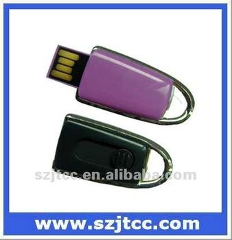 Promotional USB Drives,Flash USB,USB Pendrive