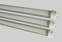 18W UL CE fluorescent light led tube t8