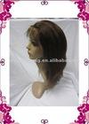 Top selling brazilian human hair wig