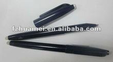High quality erasable Ball point pen