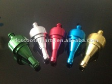 Motorcycle Part fuel filter