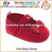 Cute Petit Shoes