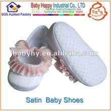 Petit Shoes Exporter