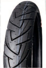 70/90-17 tyre speed race motorcycle