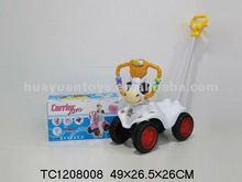 2012 hot baby car with EN71 TC1208008