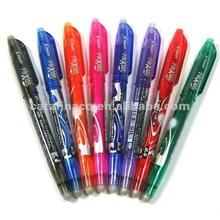 Pilot pen ball pen marker Roller Hi-tecpoint Frixion Ball LFB-20F LFB-20EF