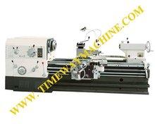 1000mm Swing / 600mm Bed Width / Heavy Duty Lathe AL-800 (3 tons)