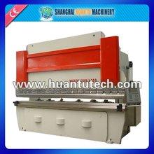WC67Y hydraulic motor hydraulic parker, nc control press brake, new press brake