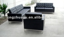 contemporary office furniture HY-C014