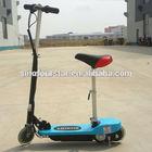cheap mini fashion sport 2 wheel electric cheap kids electric scooter pedals SX-E1013
