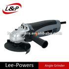 710WAngle grinder