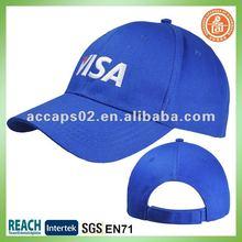 Promotion item baseball capsBC-0024
