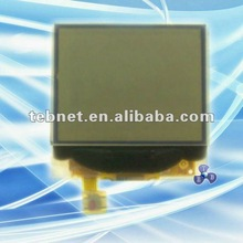 New arrivial !! lcd for nokia 1200 1203 1208 with high quality in stock