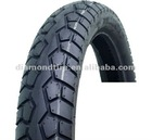 heavy duty motorcycle tire