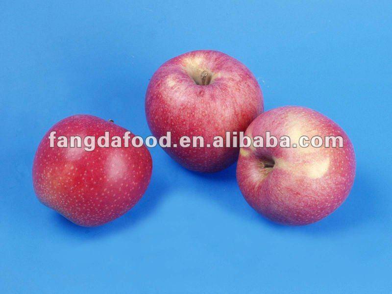 2014 mele fresche stella rossa/frutta fresca