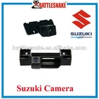 For Suzuki Specialized car rearview Camera