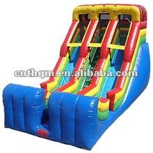 giant inflatable slip and slides,sliding,slide