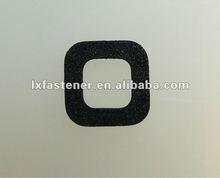 plastic auto clips