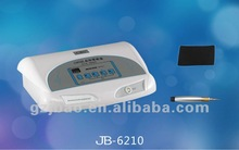 laser treatment device eliminate facial redness and acne removal