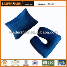 Fashion microbeads magic pillow/microbead body pillow/microbead pillow stuffing