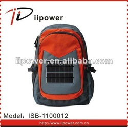 solar power charger bag advanced power with OEM