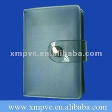 new trend business card album XYL-D-CC300