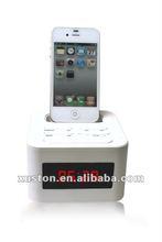 2012 wireless bluetooth speaker for laptop