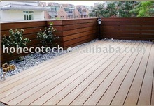 Water-proof,Anti-UV, WPC outdoor decking,outdoor furniture