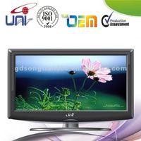 FULL HD 42 inch LCD TV 60 HZ FOR HOTEL