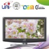 HDTV Ready 24inch LCD TV 120 HZ FOR HOTEL