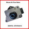 Nissan Air Flow Sensor AFH45M-46