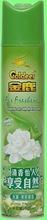 Auto car Automatic room Air freshener liquid air freshener