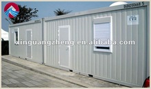 Flat office labor house garage store room living house homes