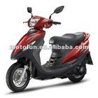 TAIWAN SYM X proR 125cc EFi Drum Brake NEW SCOOTER /MOTORCYCLE