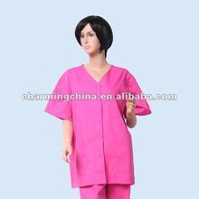 Medical tunic
